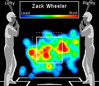 zack-wheeler-first-start-heatmap